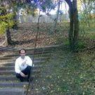 Daniel Iho