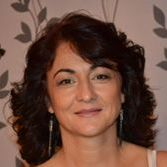 Mirka Dorusincova