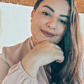 Mih Oliveira blog - Beauty e Blogger