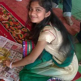 Vipasha Jain