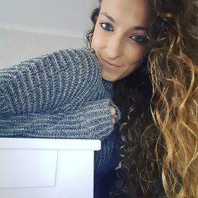 Fabiana Couto