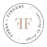 Forks & Fingers Catering