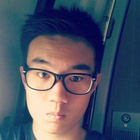 Andreww Cao