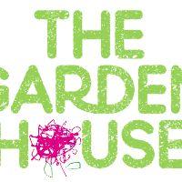 The Garden House Preschool