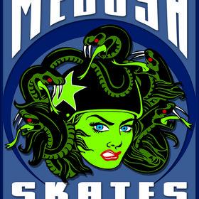 Medusa Skates