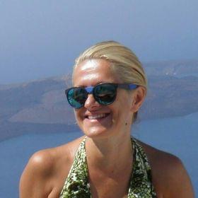Lia Chatzidaki