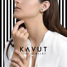 KAVUT.com