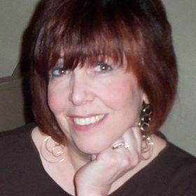 Marsha Rothman
