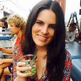 Emma Rushton