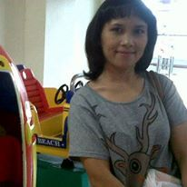 Royana Sariaty