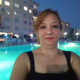 Selda Temel