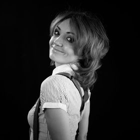 Eva Szawara