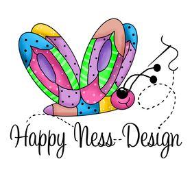 Happy Ness Design