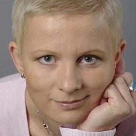 Eva Müllerová