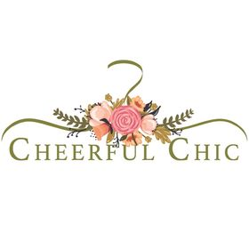 Cheerful Chic Boutique