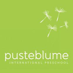 Pusteblume International Preschool