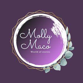Molly Maco
