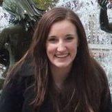 Lauren Easby