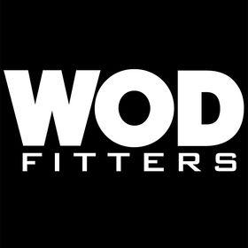 WODFitters