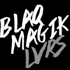 7e4fb6cb0 BLAQMAGIK LVRS (blaqmagiklvrs) on Pinterest