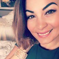 Yasmin El Gedawy