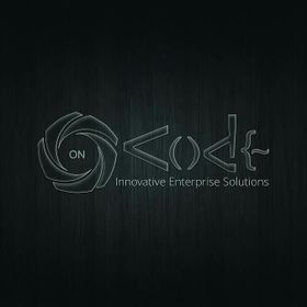 onCode Solutions