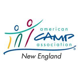 ACA New England
