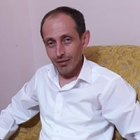 Veli Türk