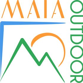 Maia Outdoor