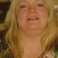 Kathy Nosewicz