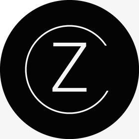 ZaChu