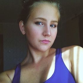 Anna Kasnyik
