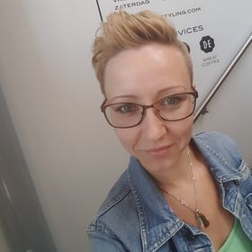 Esther Wolsink-Prins