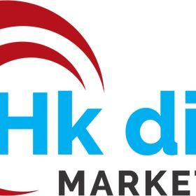 HK Digi Marketing
