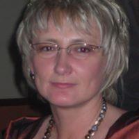 Renata Nędzi