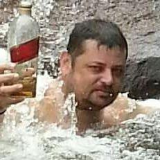 GABRIEL FERNANDO BOBADILLA REY