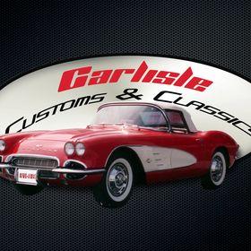Carlisle Customs & Classics