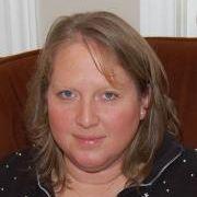 Anita Gagnier