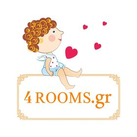 4ROOMS Store of the happiness