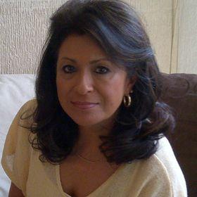 Gisela Lira