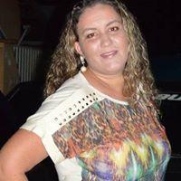 Flavia Cortes