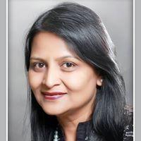 Preeti Ranka