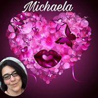 Michaela Treptow
