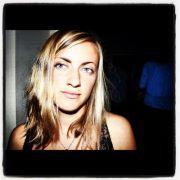 Lindsey Graham-Jones