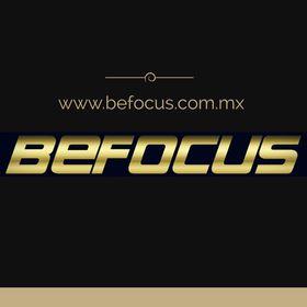 Befocus Health, Wellness, Fitness & Lifestyle