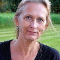 Nina Rosvoll