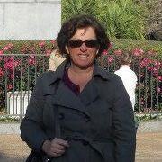 Lori Dyer