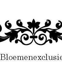 bloemenexclusief