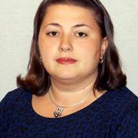 Виктория овчаренко фото для сайтов знакомств