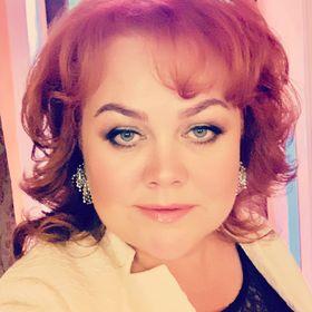 Anna Vasilyeva